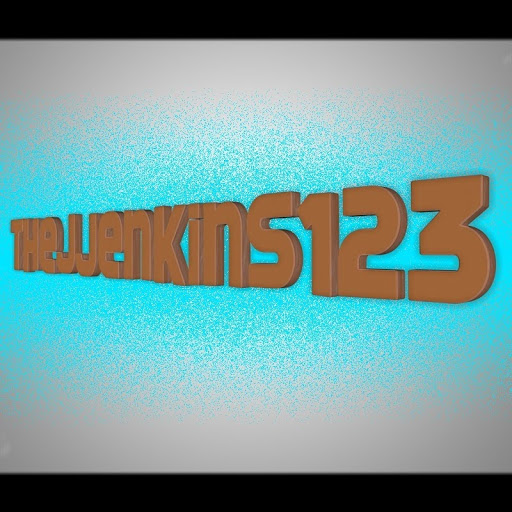 TheJjenkins123