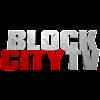 BlockCityTv