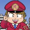 FCチャンネル(ブランドアカウント)