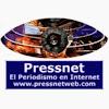 pressnet