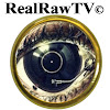 Real Raw TV