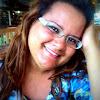 Danielle Pedroso