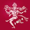 Yoga Übungsvideos – Yoga Vidya