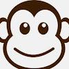 Monkey Do Project