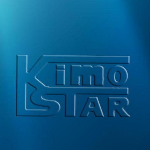 kimostar77