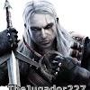TheJugador227