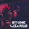 Stone Lizards