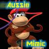 AussieMimic