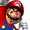 Menopausal Mario