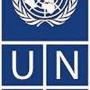 UNDPMK