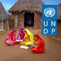 United Nations Development Programme (UNDP) (united-nations-development-programme-undp)