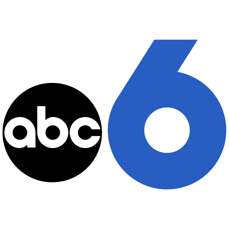 WSYX ABC 6 News Columbus OH Live Stream Weather Channel Online