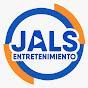 JALS ENTRETENIMIENTO (JALS DIGITAL PRODUCTIONS)