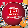 RedFM Ahmedabad