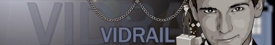 Vidrail