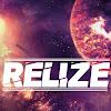 RelizeTV