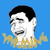 Yao Ming Funny