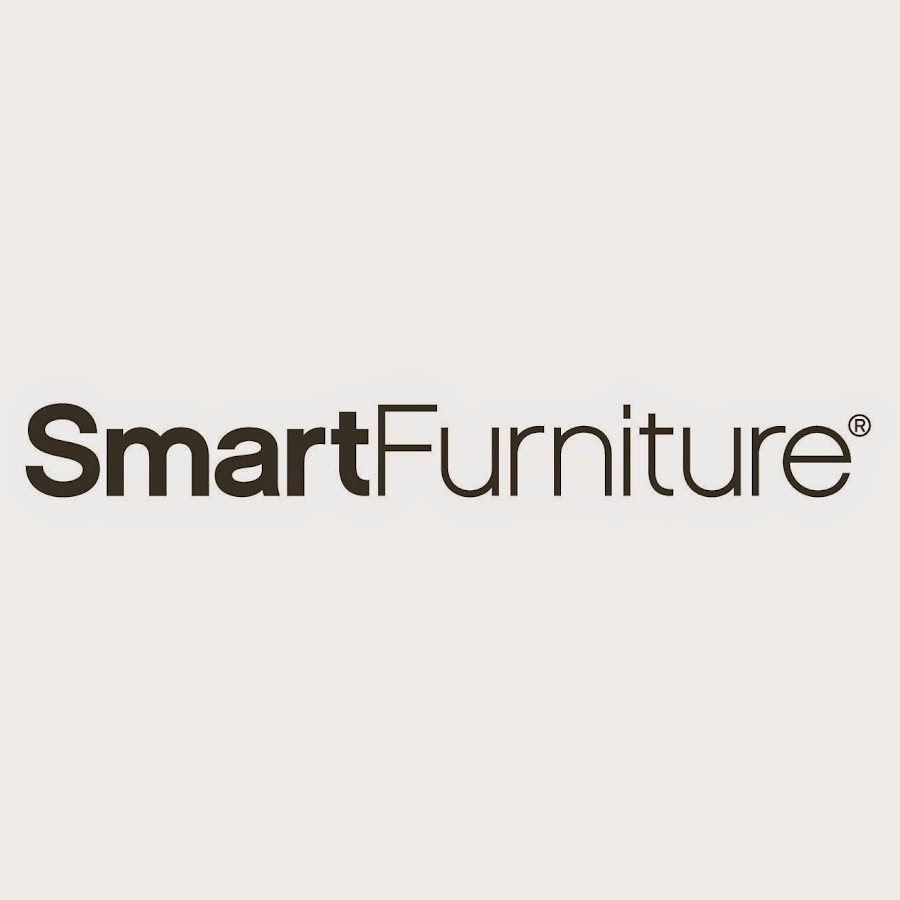 SmartFurniture.com   YouTube