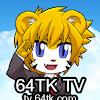 64TKTV