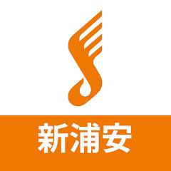 島村楽器 イオン新浦安店