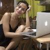 Maria Eugenio