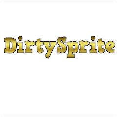 DirtySprite