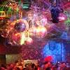Connections Nightclub Perth Western Australia