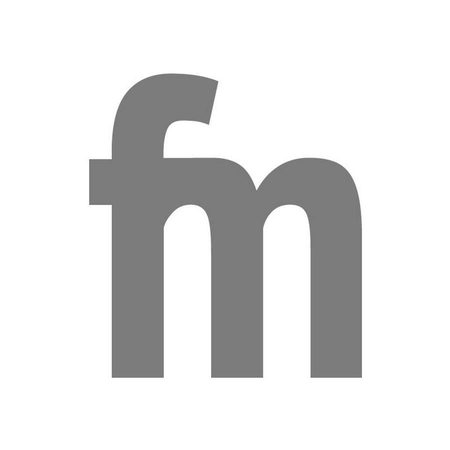 Family minimalism youtube for Minimalist family