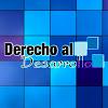 DERECHO AL DESARROLLO
