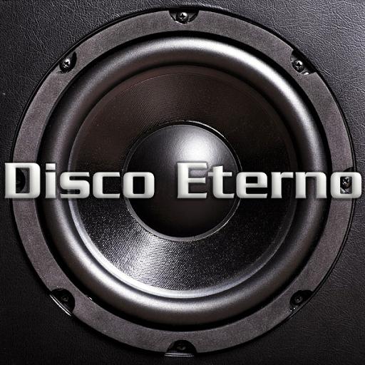 Disco Eterno