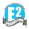 Everest Entertainment & Production