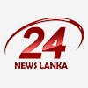 24 News Lanka