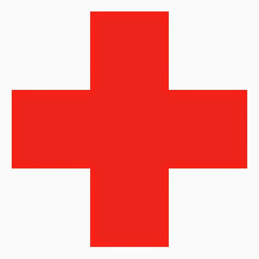 Singapore Red Cross - YouTube