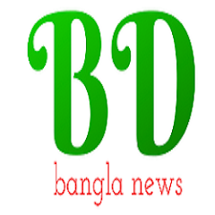 BD Bangla News