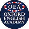 Oxford English Academy Cape Town