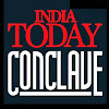 indiatodayconclave