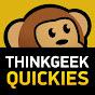 ThinkGeekQuickies