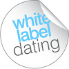 White Label Dating®