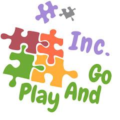 PlayAndGo Inc.