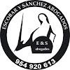 Bufete de Abogados | Asesoría | Escobar y Sánchez