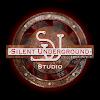 SilentUnderground1