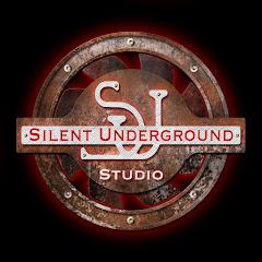 Silent Underground Studio