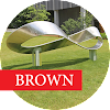 Brown Engineering Communications