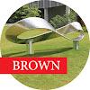 Brown Engineering Communications