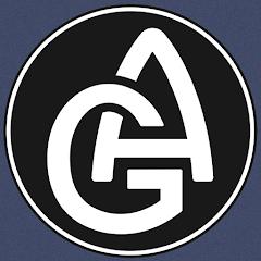 Рейтинг youtube(ютюб) канала Alex Gech