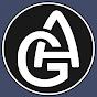 youtube(ютуб) канал Alex Gech