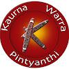 Kaurna Warra Pintyanthi