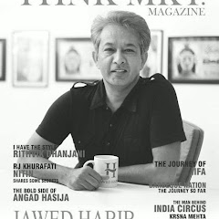 Jawed Habib Education -ONLINE