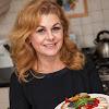 Welkom in Petra's keuken