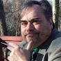 Tony Spinelli Jr.